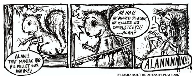 AlanTheSquirrel2005