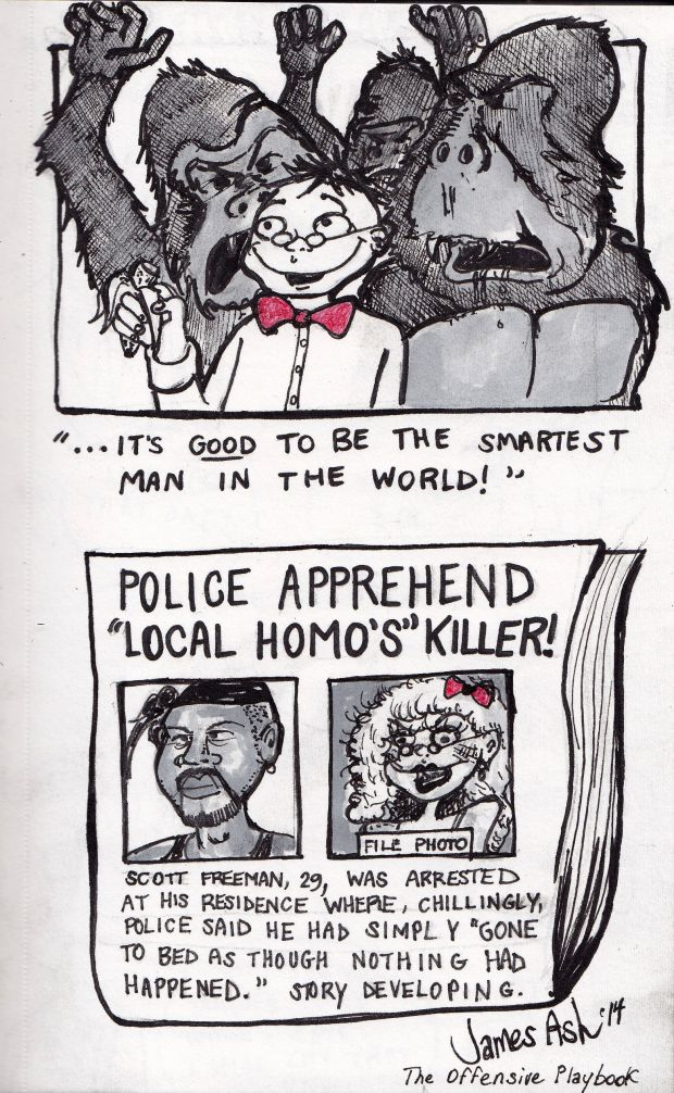 BananaSlipCartoonColour_0004CROPPED