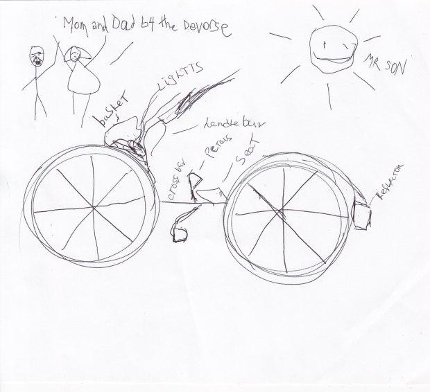 bikes_0002