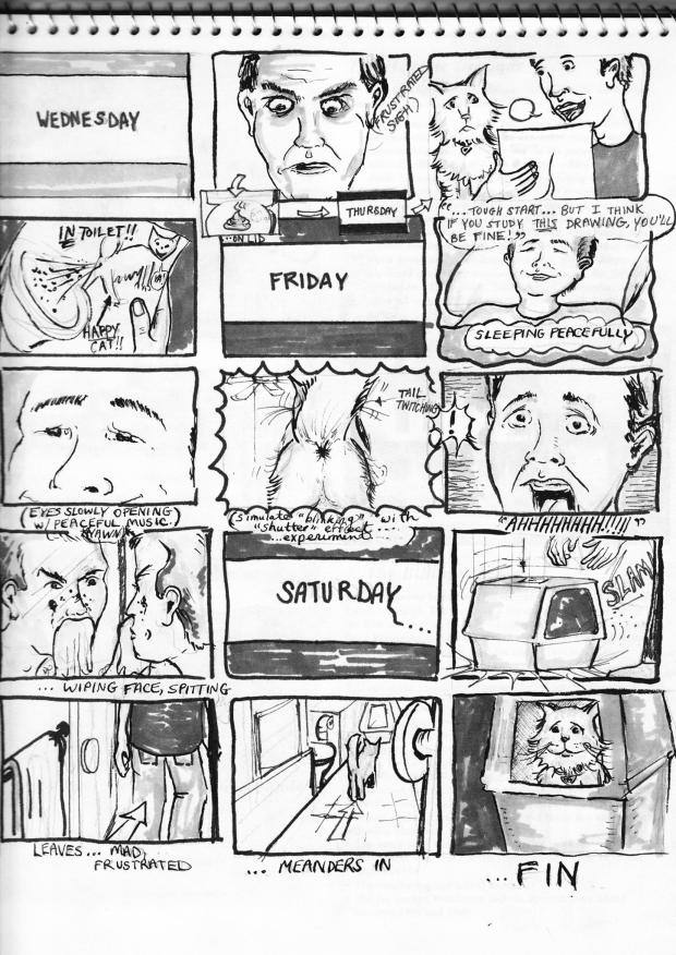 stogieandstevestoryboard2