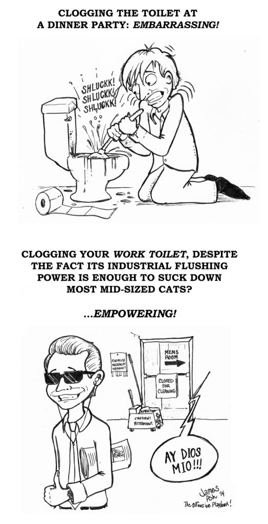 toiletpower