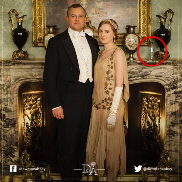 bda18ab0-23de-11e4-87a8-d7551dfbbc06_downton-abbey-water-bottle-circle